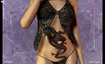 Dragon ..... Click for preview sizes and downloads