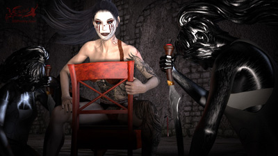 Take a Chair ..... Click for preview sizes and downloads